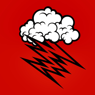 The Hellacopters @ By the Grace of God